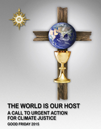 The _world _is _our _host