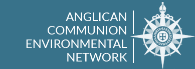 Anglican Communion - In over 165  countries