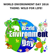 World Env Day 2016_small