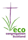 Eco -Congregation -Scotland -small -logo