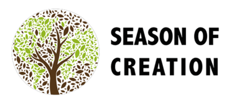 Season Of Creation 2018